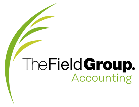 The Field Group Logo Transparent (Accounting) small