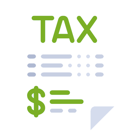 personal tax the field group