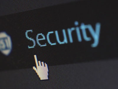 online security the field group accounting